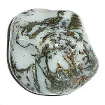 Tree Agate Properties