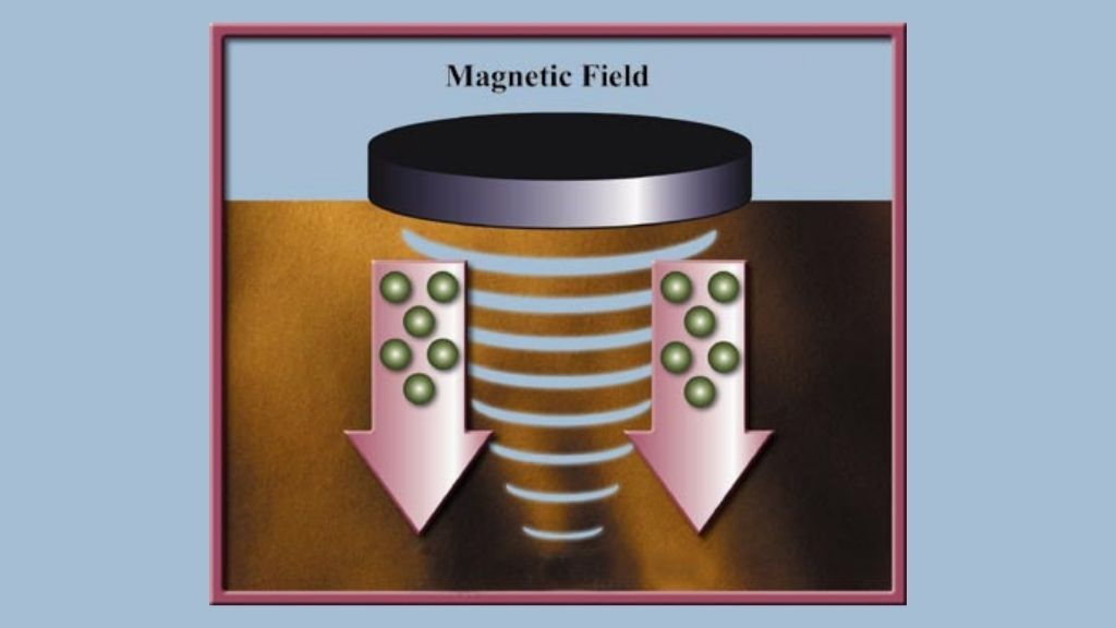 What Is A Biomagnet? | Magnetic Therapy | Access Possibilities