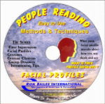 People Reading Easy To Use Methods 5 DVD Collection Series - Disc 2