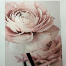 Load image into Gallery viewer, Romantic Rose No3