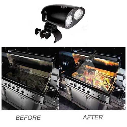 Grill Star Get The Grill Light And Cook Like A Star Chef - PATIO AND FIREPLACE CONCEPTS
