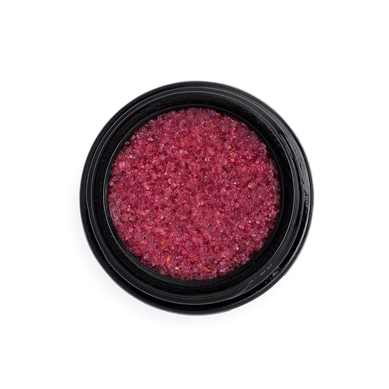 NORDIC BERRIES LIP EXFOLIATOR