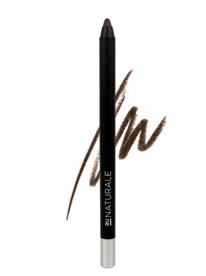 BROW BOSS PENCIL