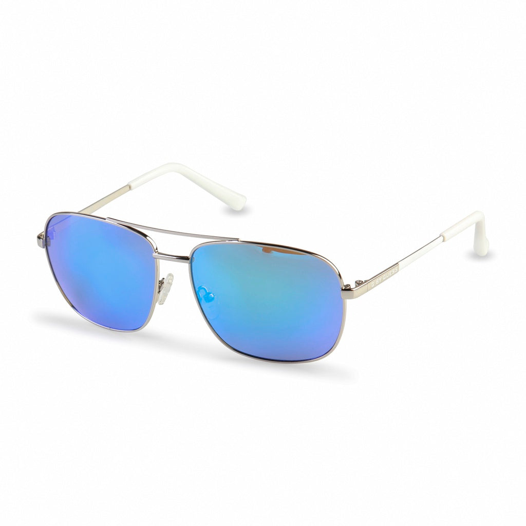 Guess GG2114 HD Lens Sunglasses  for Men with Fashionable Design