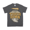 Retro College Football Tee