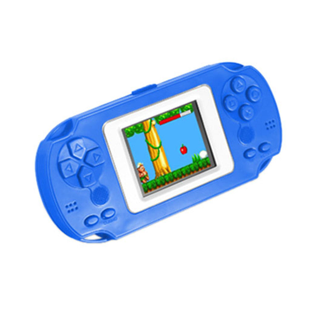Portable Game Console For Kids