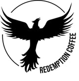 Redemption Coffee