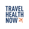Travel Health Now