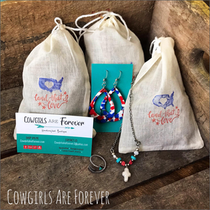 Cowgirls-Are-Forever-Monthly-Mystery-Bags