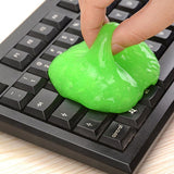Magic Laptop Cleaning Gel Dust Remover