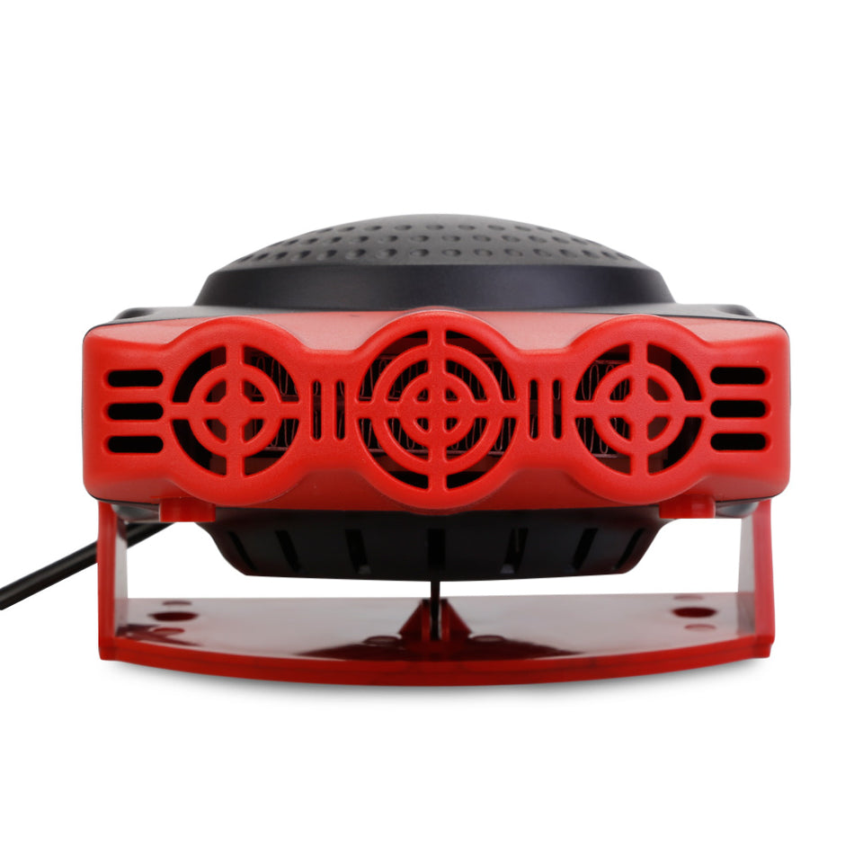 Portable Car Defroster & Heater