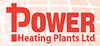 Power Heating Plants Ltd
