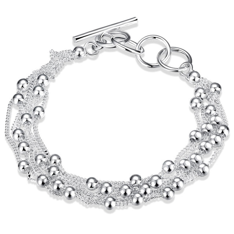 Bracelet Coulissant Moments ELEGANCE