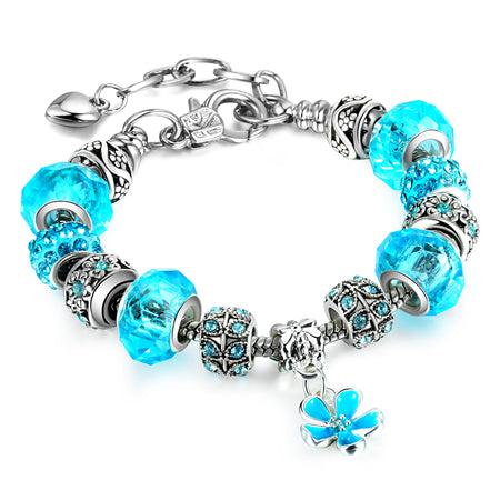 Bracelet European Fashion