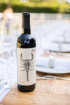 The Fableist Wine Company 2017 Zinfandel