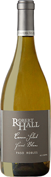 Robert Hall Cavern Select Fume Blanc 2016