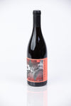 Field Recordings Wonderwall Pinot Noir 2016