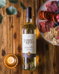 Robert Hall Sauvignon Blanc 2017