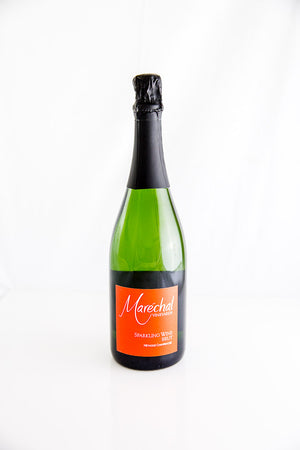 Maréchal Vineyards Brut Sparkling Wine