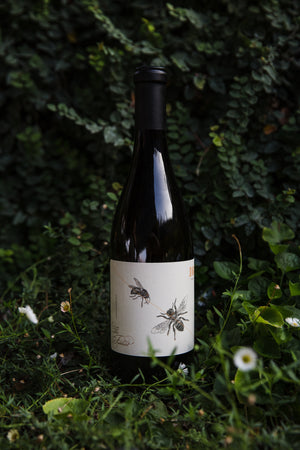 The Fableist Wine Company 2017 Chardonnay