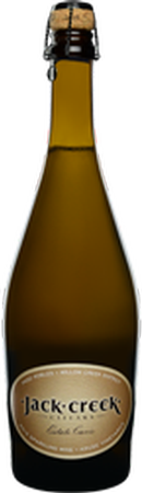 Jack Creek Kruse Vineyard Estate Cuvee