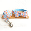 FRESH - Collar and Leash Set