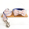 BOHEMIAN 2 - Collar and Leash Set