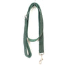 GREEN DAY - Personalized Dog Leash