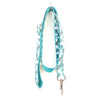 BUBBLES - Personalized Dog Leash