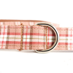 MY SWEETIE - Personalized Dog Leash