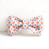 THE LANTERN - Handmade Dog Bow Tie