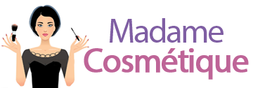 Madame Cosmetique