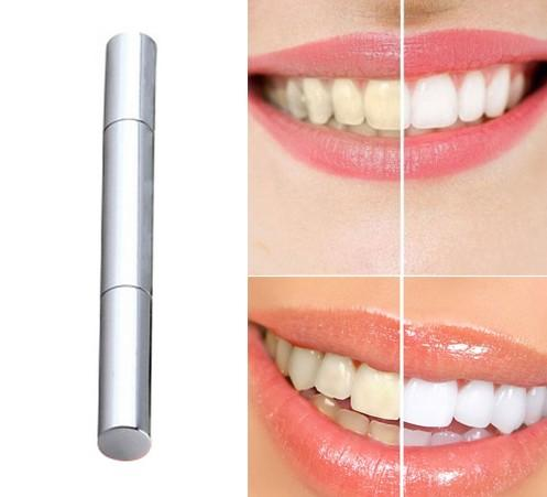 Stylo Dents Blanches 123maquillage