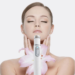 Stylo Laser Anti-taches Madame Cosmetique