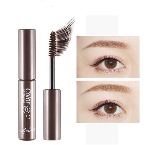 Gel à sourcils Waterproof