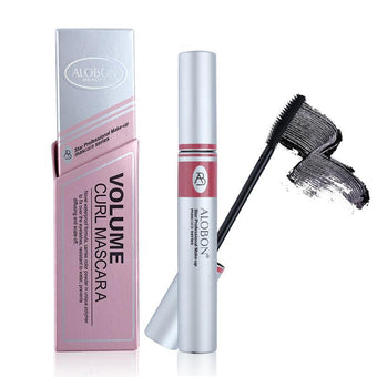 Mascara volume 3D 123maquillage