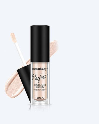 Highlighter liquide