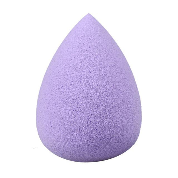 Beauty Blender pour le teint 123maquillage