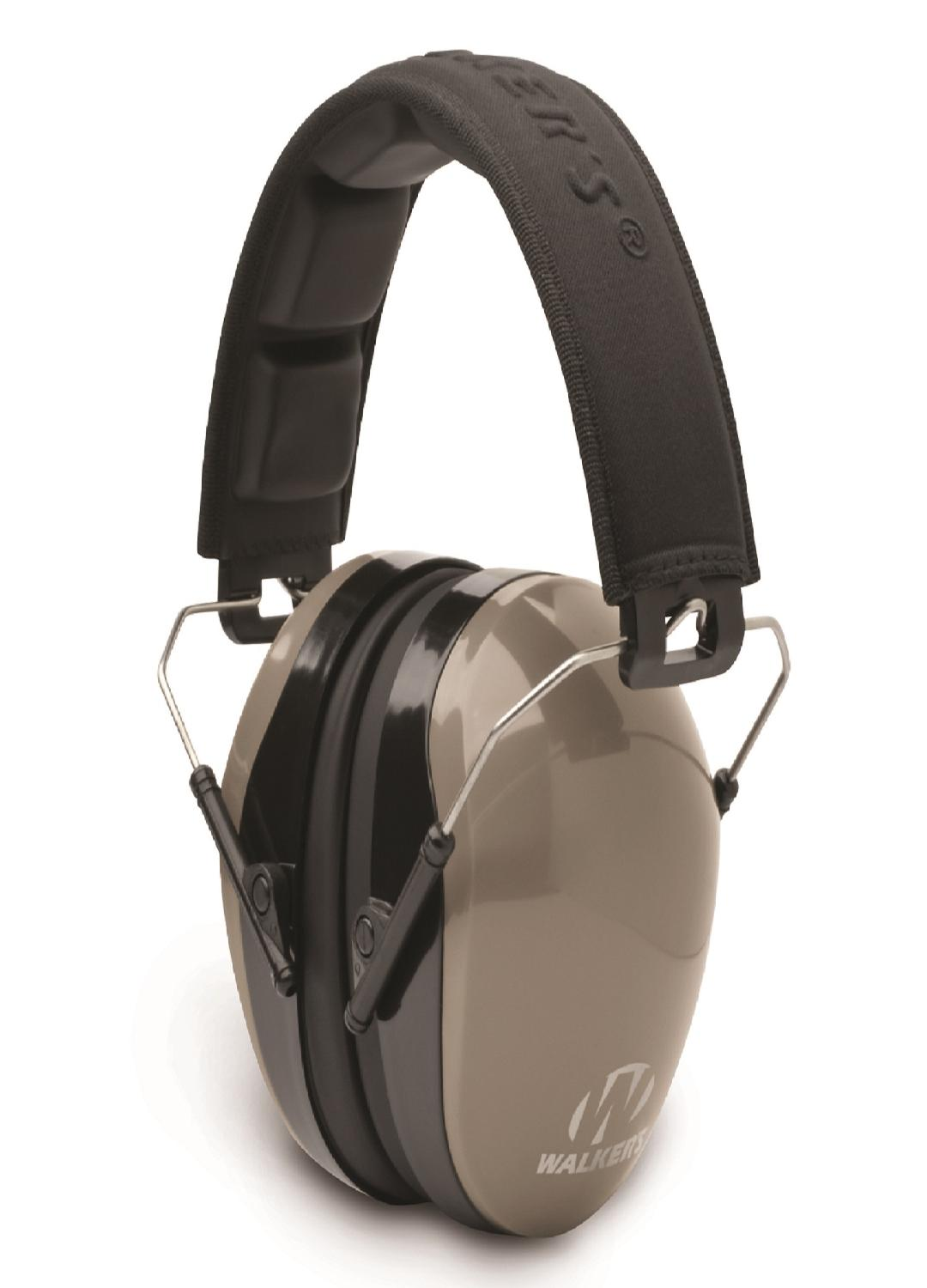 Obedient Pro 9 Ear Hearing Protection Defenders Muffs By Napier Shooting Hunting Other Sporting Goods Sporting Goods