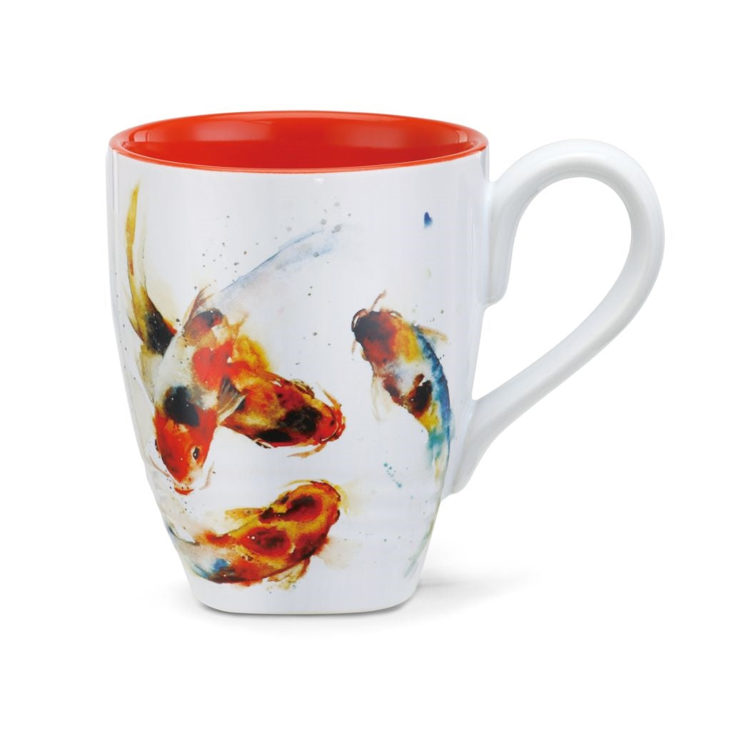 Horse, Nature, Animal, Flower Inspired Mugs-High Quality, Beautiful!