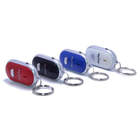 Key Finders for Your Key Chain with Laser Light-FREE WITH $100 ORDER!-The Pink Pigs, A Compassionate Boutique