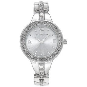 Charter Club Ladies Fashion Watches-Beautiful and Affordable Too!-The Pink Pigs, A Compassionate Boutique