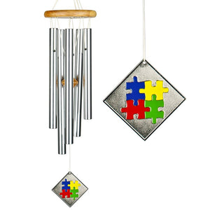 Chimes for Autism by Woodstock Chimes