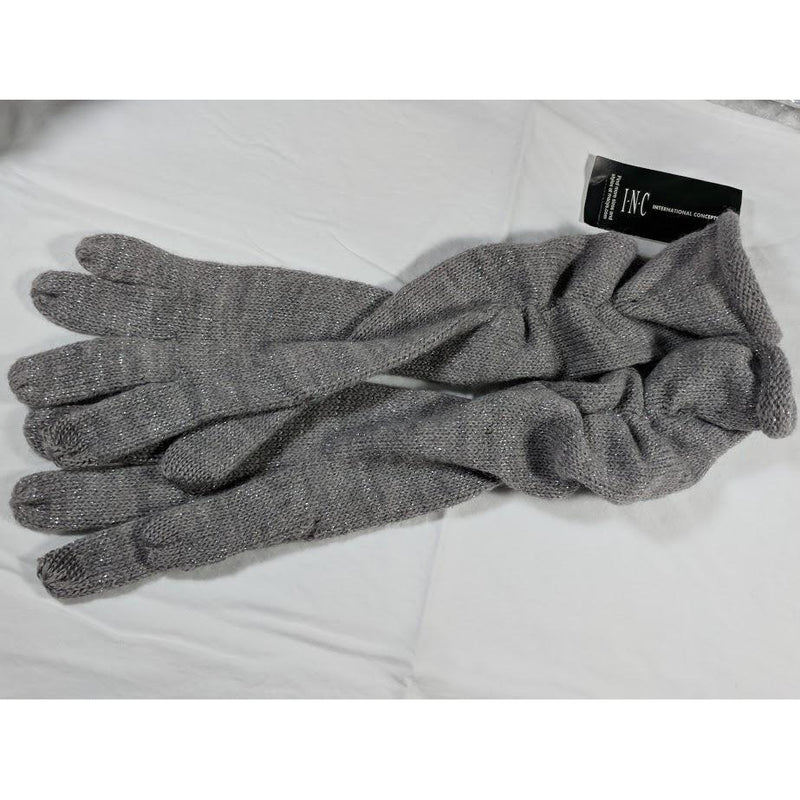 INC Ladies Elbow Length Evening Gloves-3 colors, Elegant! - The Pink Pigs, A Compassionate Boutique