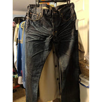 PRPS Men's Jeans 33Reg Akademiks-Kemistre 8-55% OFF Retail!-The Pink Pigs, A Compassionate Boutique