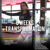 6 Weeks Transformation Program