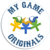 MyGameOriginals