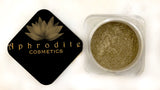Eyeshadow Mineral SP100 Olive