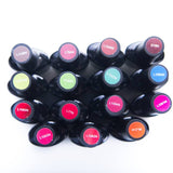 Nail Polish GEL 15 Pack