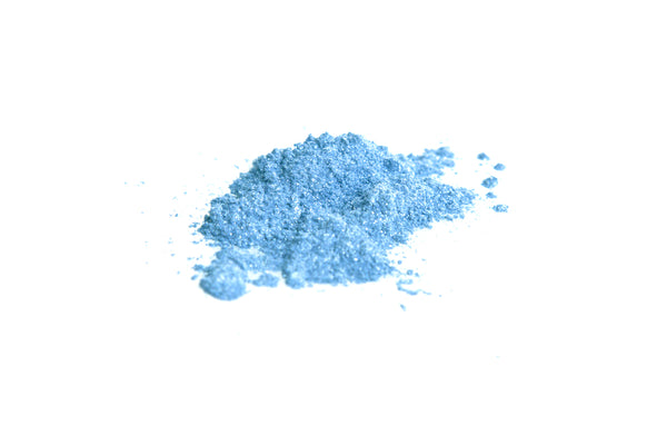 Eyeshadow Mineral SP12 Sky Blue